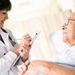 Cách chăm sóc phục hồi sau khi bị tai biến mạch máu não