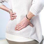 Cách chữa đau nhức xương cụt