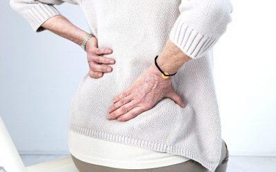 Cách chữa đau nhức xương cụt được áp dụng phổ biến