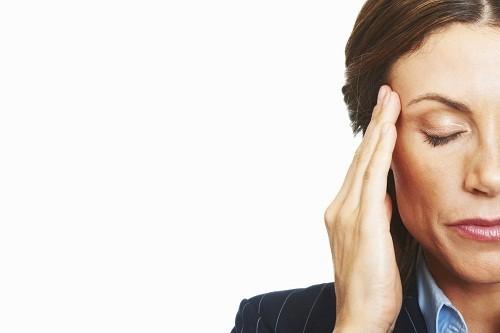 Phát hiện và chẩn đoán migraine sớm để điều trị kịp thời sẽ giúp người bệnh giảm bớt các triệu chứng khó chịu, cải thiện chất lượng cuộc sống.