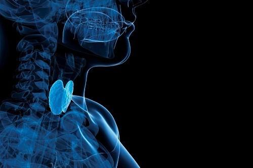 Suy giáp gây rối loạn chuyển hóa trong cơ thể, kéo theo nhiều bệnh lý nguy hiểm, do đó chẩn đoán suy giáp càng sớm càng tốt.