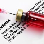 Chẩn đoán thiếu máu