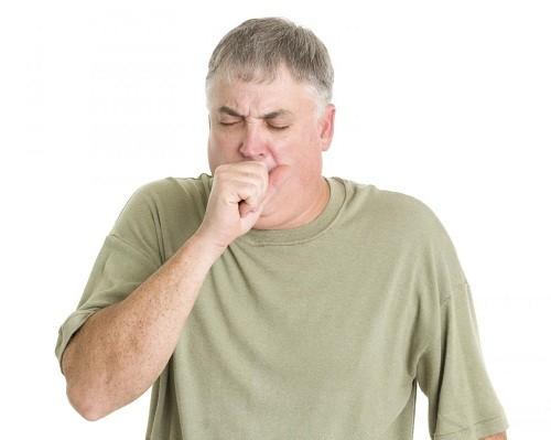 Chẩn đoán viêm phế quản chủ yếu dựa vào các dấu hiệu và triệu chứng lâm sàng của người bệnh.