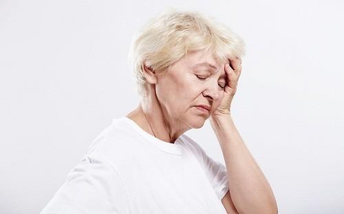 Các dấu hiệu của suy gan ban đầu cũng có thể gặp ở nhiều bệnh lý hay vấn đề sức khỏe khác.