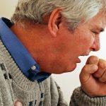 Dấu hiệu viêm phổi