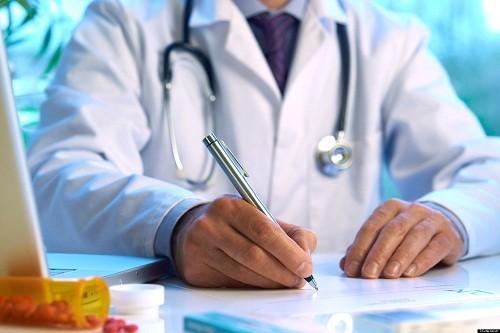 Bác sĩ có thể kê đơn thuốc calcium, glucose hoặc sodium polystyrene sulfonate (Kayexalate, Kionex) để ngăn chặn tình trạng nồng độ kali tích tụ trong máu quá cao.