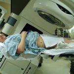 Phương pháp điều trị ung thư cổ tử cung