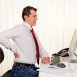 Giải pháp loại trừ chứng đau lưng