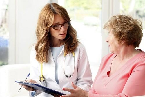 Bệnh Alzheimer không được chẩn đoán bằng một xét nghiệm duy nhất.