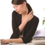 Làm thế nào để hết đau vai gáy?