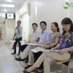 Mức thanh toán bảo hiểm Toàn cầu – GIC tại Bệnh viện Thu Cúc như thế nào