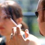 Những nguyên nhân ung thư phổi có thể bạn không ngờ tới