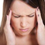 Những câu hỏi thường gặp về đau đầu