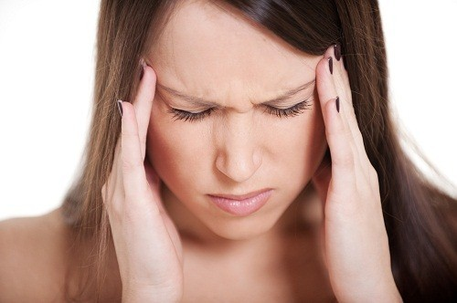 Kiểm soát tình trạng căng thẳng và sử dụng các kỹ thuật thư giãn có thể ngăn ngừa hoặc làm giảm mức độ nghiêm trọng của các cơn đau nửa đầu.