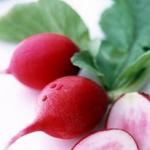 Những thực phẩm thiên nhiên giúp giải độc gan hiệu quả