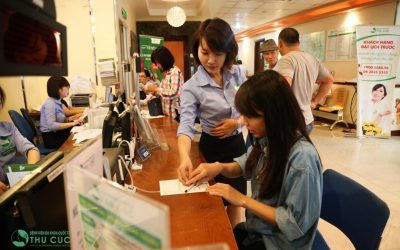Tư vấn quyền lợi của khách hàng có thẻ bảo hiểm AON tại Thu Cúc qua điện thoại