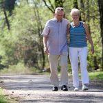 Tập thể dục thế nào là tốt cho tim mạch?
