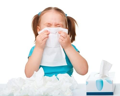 Các triệu chứng của phản ứng dị ứng với thức ăn thường xảy ra trong vòng một giờ nhưng cũng có thể xảy ra sau vài giây hoặc nhiều giờ sau đó.