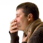 Các triệu chứng ung thư phổi thường gặp nhất