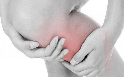 Cảnh báo những triệu chứng ung thư xương