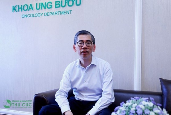 ung-thu-vom-hong-giai-doan-cuoi-song-bao-lau-1