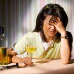 6 phát hiện mới lạ về sức khỏe tâm thần