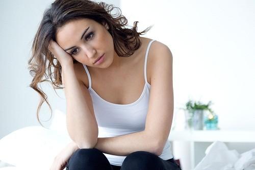 Những phụ nữ có nguy cơ cao phát triển bệnh lậu nên thực hiện xét nghiệm tầm soát bệnh thường xuyên.