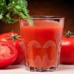 10 thực phẩm cần tránh cho người trào ngược dạ dày – thực quản