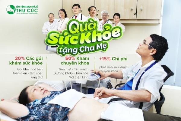 Tang suc khoe vang 2
