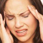 Các triệu chứng đau đầu bất thường