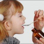 Cần bổ sung vitamin cho trẻ khi nào?
