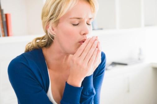 Với hội chứng tim đập nhanh do bệnh lý cần điều trị dứt điểm