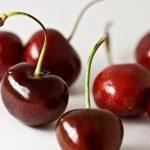 Giảm đau do viêm khớp dạng thấp bằng thực phẩm
