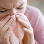 Hỏi đáp về bệnh hen suyễn