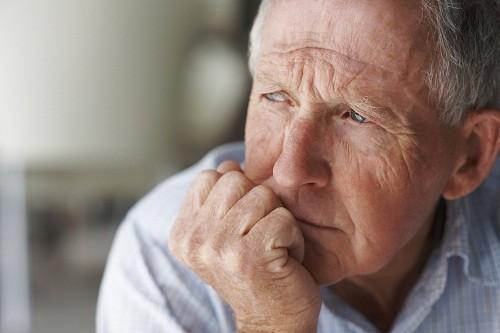 Có khoảng 1 triệu người chết mỗi năm do viêm gan virus.