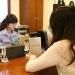 Làm sao để đặt lịch khám bệnh trực tuyến?