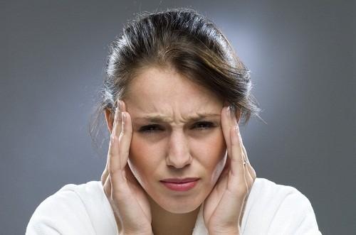 Loãng xương xảy ra khi nồng độ estrogen trong cơ thể thấp.