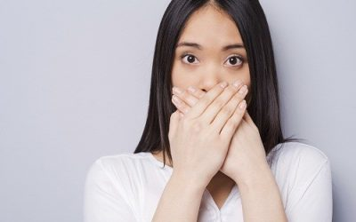 Nguyên nhân gây nấc cụt sau khi ăn