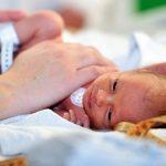 Nguyên nhân gây suy thận ở trẻ sơ sinh