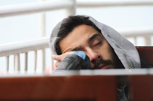 Sốt, mệt mỏi, sụt cân không chủ ý, chán ăn... có thể là dấu hiệu của gan và lá lách bị sưng.