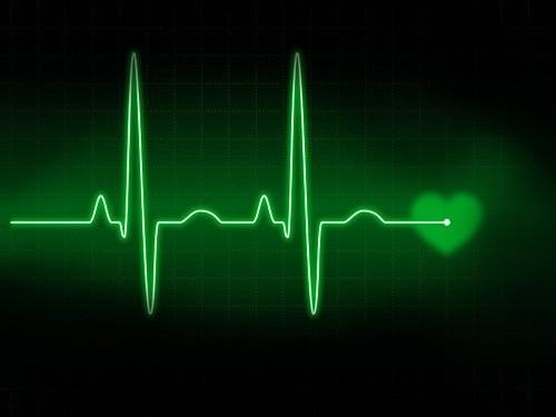 Để chẩn đoán suy tim, bác sĩ sẽ tìm hiểu về tiền sử bệnh, thăm khám trực tiếp và thực hiện thêm một số xét nghiệm khác.