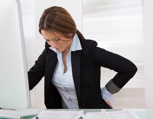 Tiểu không tự chủ là một dấu hiệu hiếm gặp cho biết một người đang mang thai.