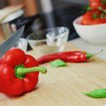 Những hiểu lầm về chế độ ăn uống cho người bị tiểu đường