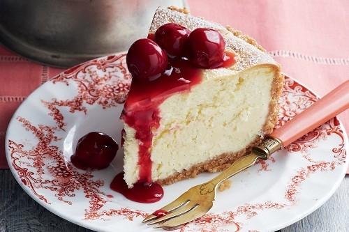 Bệnh nhân tiểu đường vẫn có thể ăn đồ ngọt nhưng chỉ ở mức giới hạn.