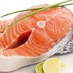 Thực phẩm tự nhiên giúp kiểm soát tiểu đường