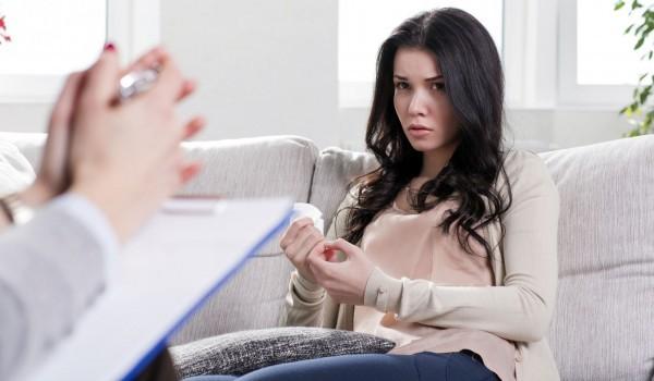 Hơn 80% trường hợp sẩy thai xảy ra trong khoảng 3 tháng đầu mang thai.