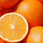 Phòng ngừa hen suyễn bằng trái cây