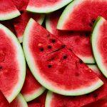 Phụ nữ mang thai có nên ăn dưa hấu?