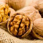 Người tiểu đường mắc bệnh tim mạch – ăn gì tốt nhất