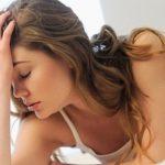 Rối loạn tiền đình và cách điều trị